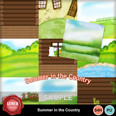Summer_in_the_country2