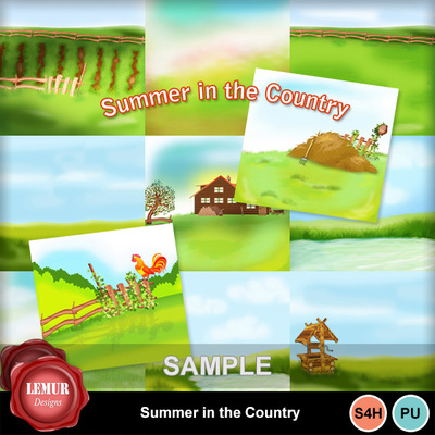 Summer_in_the_country3
