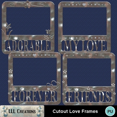 Cutout_love_frames_-_1