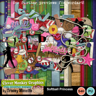 Cmg-softball-princess-kit