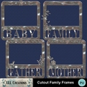 Cutout_family_frames_-_1_small