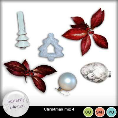 Butterflydsign_christmasmix4_pv_memo