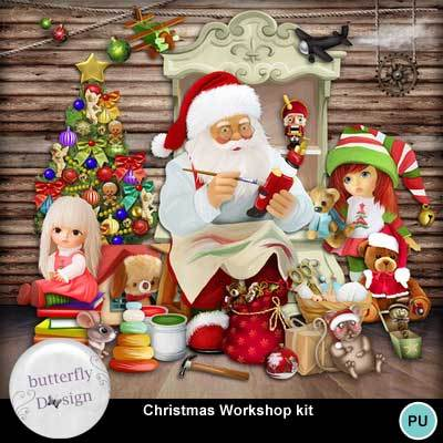 Butterflydsign_christmasworkshop_pv_memo