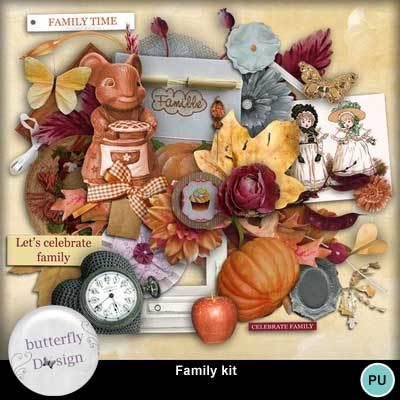 Butterflydsign_family_pv_memo