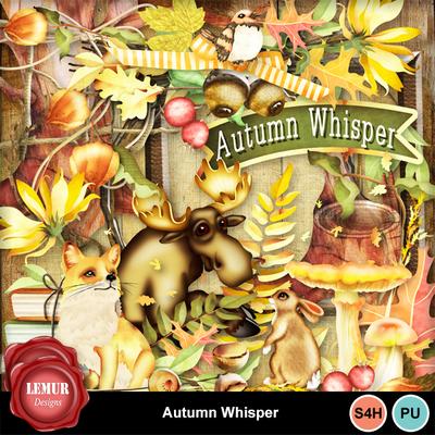 Autumn_whisper1