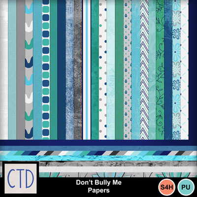 Dont_bully_me_2