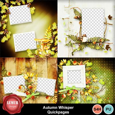 Autumn_whisper_qp