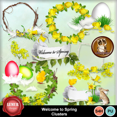 Welcome_to_spring_cl