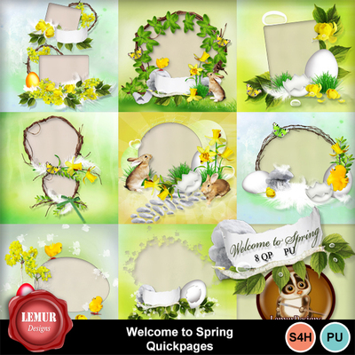 Welcome_to_spring_qp