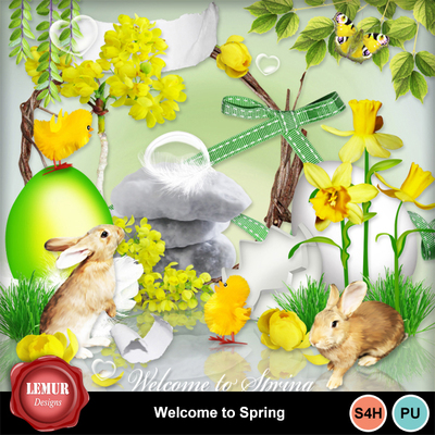 Welcome_to_spring1