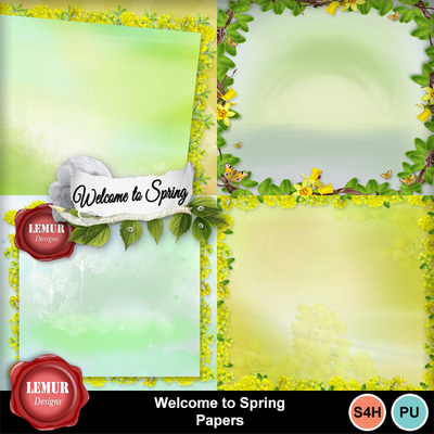 Welcome_to_spring_pp