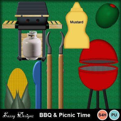 Bbq_picnictime-5