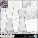 Artsy-papers-white_1_small
