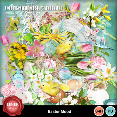 Easter_mood1