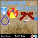 Beachbaby_small