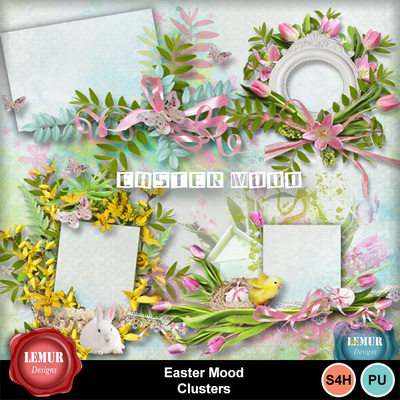 Easter_mood_clusters