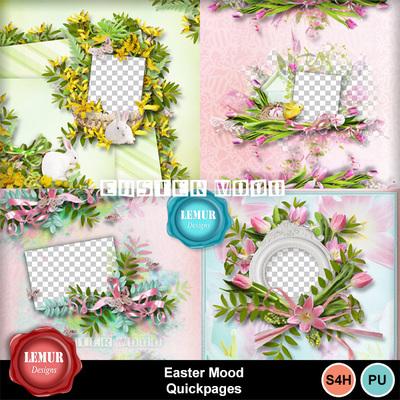 Easter_mood_qp
