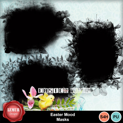 Easter_mood_masks