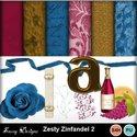 Zestyzinfandel2_small