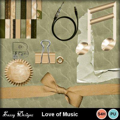 Loveofmusic2
