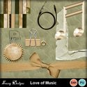 Loveofmusic2_small