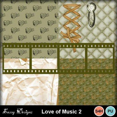 Loveofmusic2_3