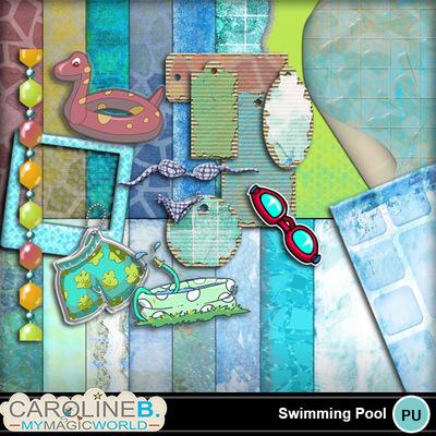 Swimming-pool-pack_1