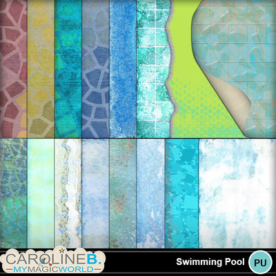 Swimming-pool-papers_1