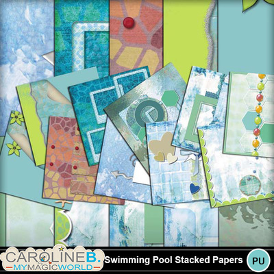 Swimmingpool-12x12-stacked-papers_1