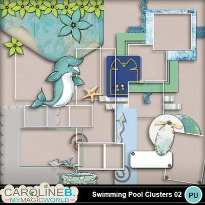 Swimmingpool-clusters-02_1