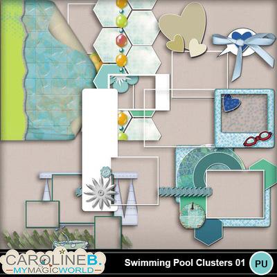 Swimmingpool-clusters-01_1
