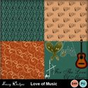 Loveofmusic_small