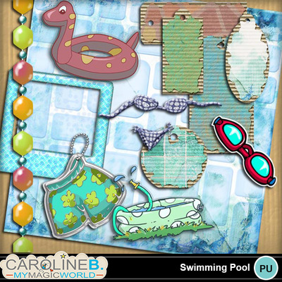 Swimming-pool-elements_1