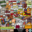 Cmg-food-pantry-doodles_small