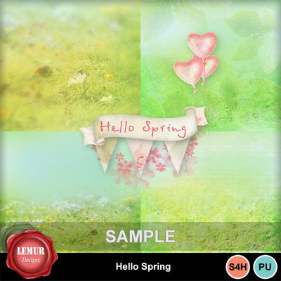 Hello_spring5