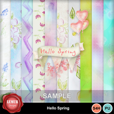 Hello_spring3