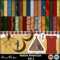 Nativeamericankit3_small
