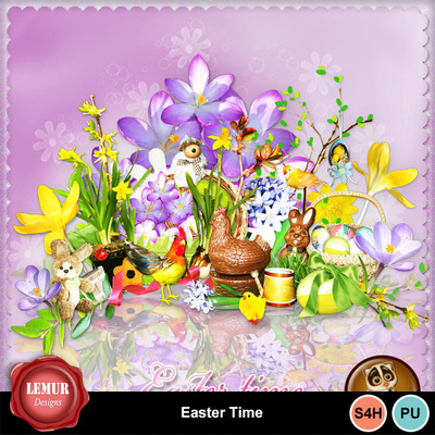 Easter_time1
