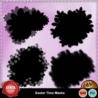 Easter_time_masks