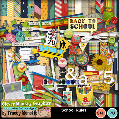 Cmg-school-rules-preview