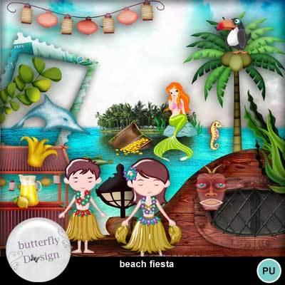 Butterflydsign_beachfiesta_pv
