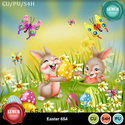 Easter654_small