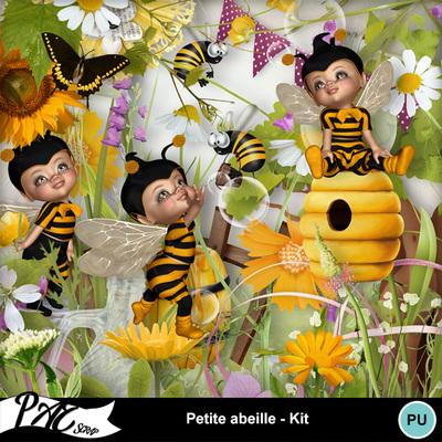 Patsscrap_petite_abeille_pv_kit
