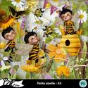 Patsscrap_petite_abeille_pv_kit_small