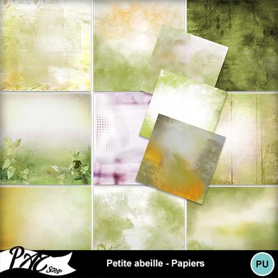 Patsscrap_petite_abeille_pv_papiers