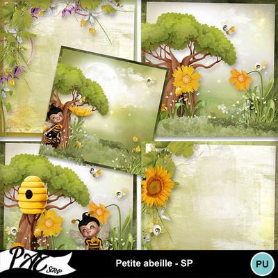 Patsscrap_petite_abeille_pv_sp