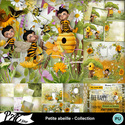 Patsscrap_petite_abeille_pv_collection_small