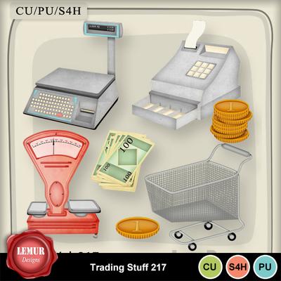 Trading_stuff217