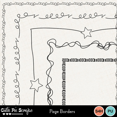 Preview_cps_borders_04