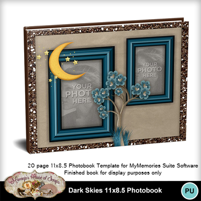 Photobook_preview